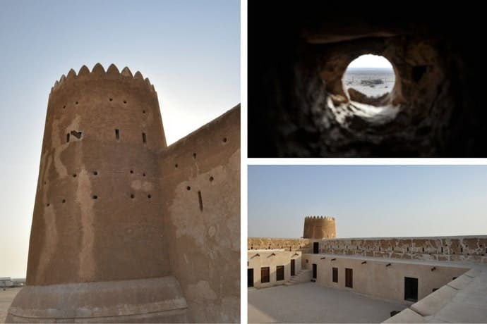 7 Free Things to do in Doha & Qatar - Le Long Weekend