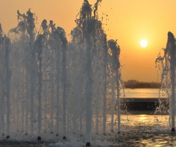 Things to do in Doha & Qatar