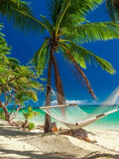 What to pack for Fiji - Your complete Fiji Packing List