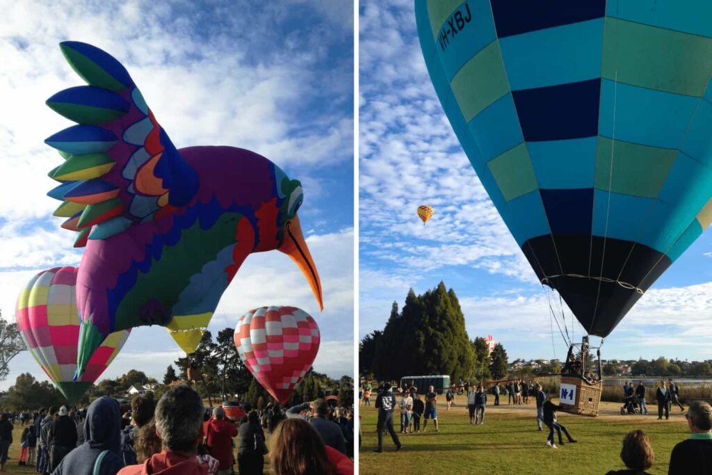 Hamilton Events. Things to do with kids in Hamilton, New Zealand