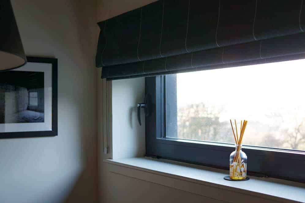 Reviewed: Old Town Chambers  Boutique Accommodation Edinburgh