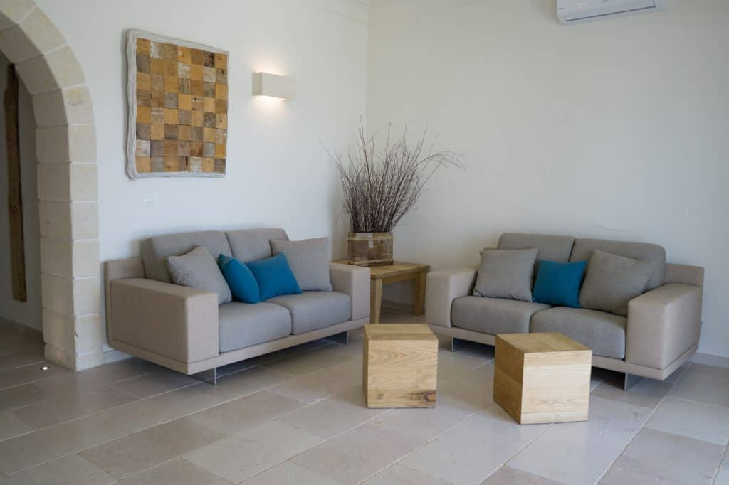 Luxury villa rental Puglia. Holiday villa with pool in Puglia
