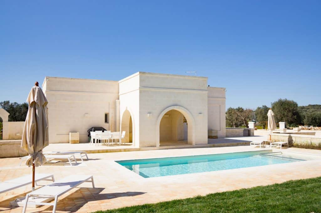 where to stay in Puglia. Holiday rentals in Puglia, Italy.