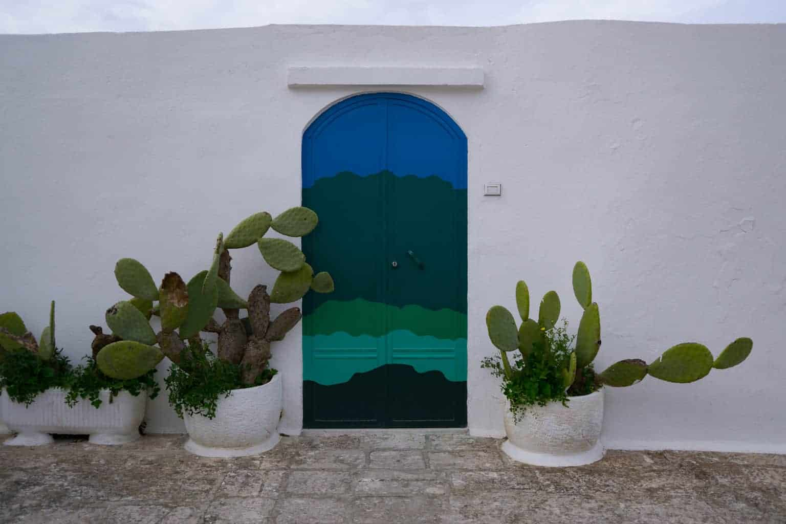 Best Towns in Puglia Italy. Your Guide to Central Puglia.
