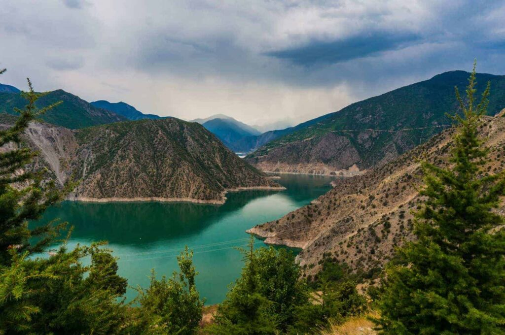 Top things to do in Turkey. Top reasons to visit Turkey.