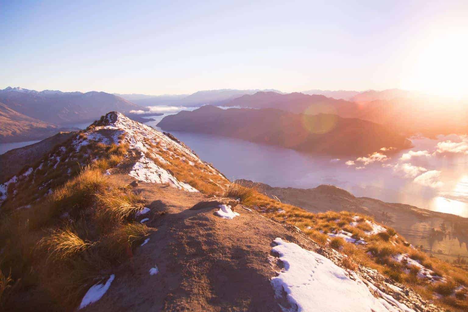 35 Unforgettable Things to do in New Zealand – The Ultimate NZ Bucket List!