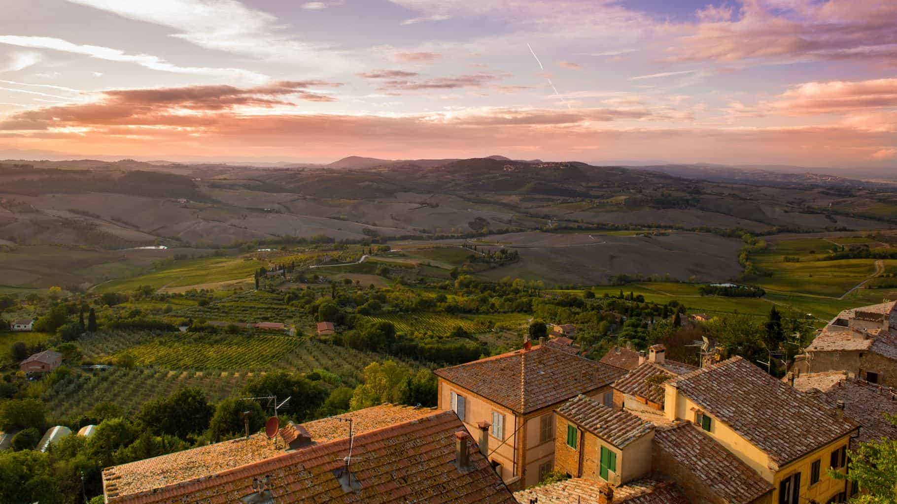 Weekend Guide to the Luberon Valley in Provence, France