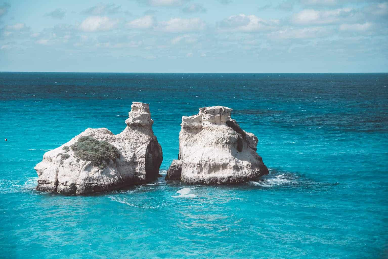 Things to do in Salento, Italy