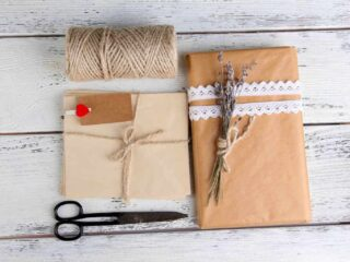 Provence gift guide. Fine gifts from France.