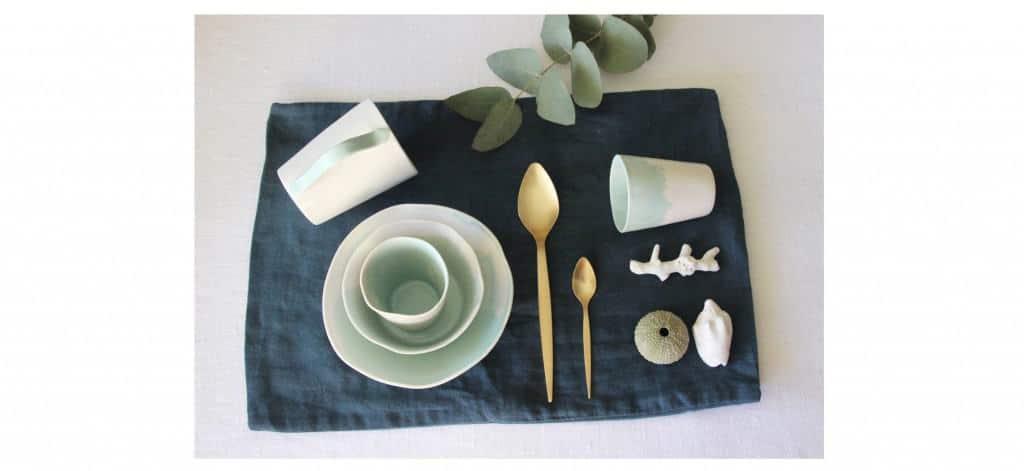 Provence kitchen gift ideas
