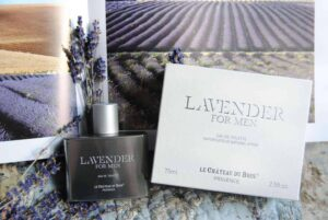 Provence gift guide. French products to love.