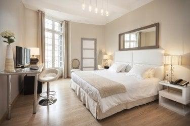 Hotel de France - Aix-en-Provence