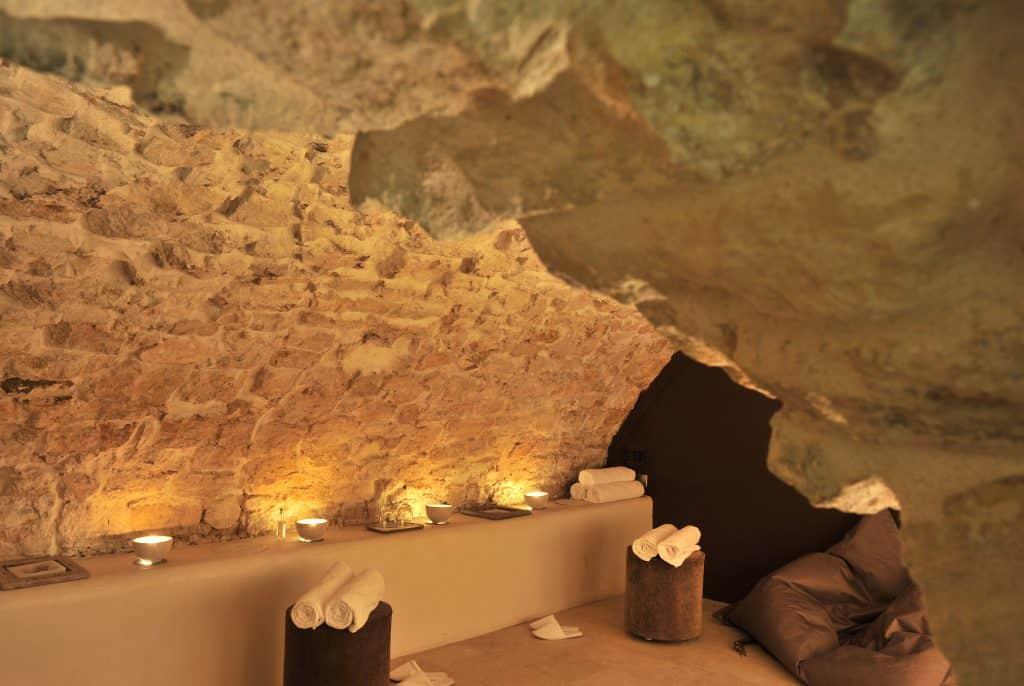La Maison d'Aix - Boutique hotel in Aix en Provence