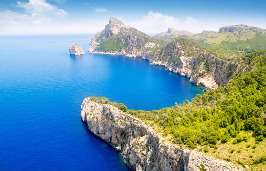 The Best Islands in Spain for Every Kind of Holiday