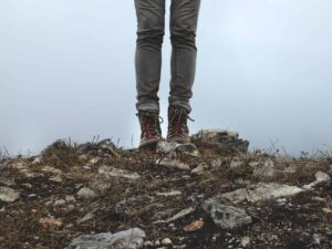 Best Vegan Hiking Boots for Men & Women