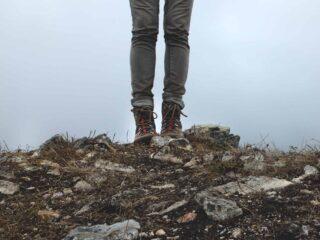 Best Vegan Hiking Boots for Men & Women