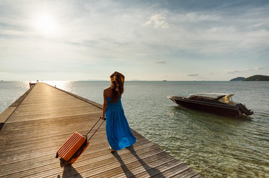Europe in June travel tips