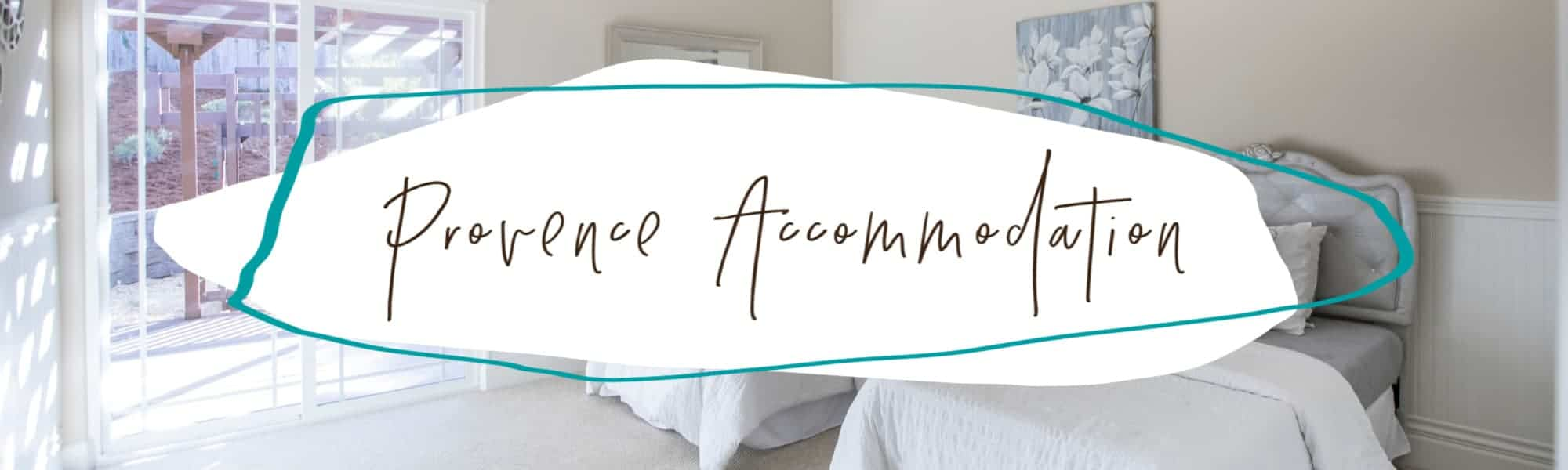 Best Provence Hotels