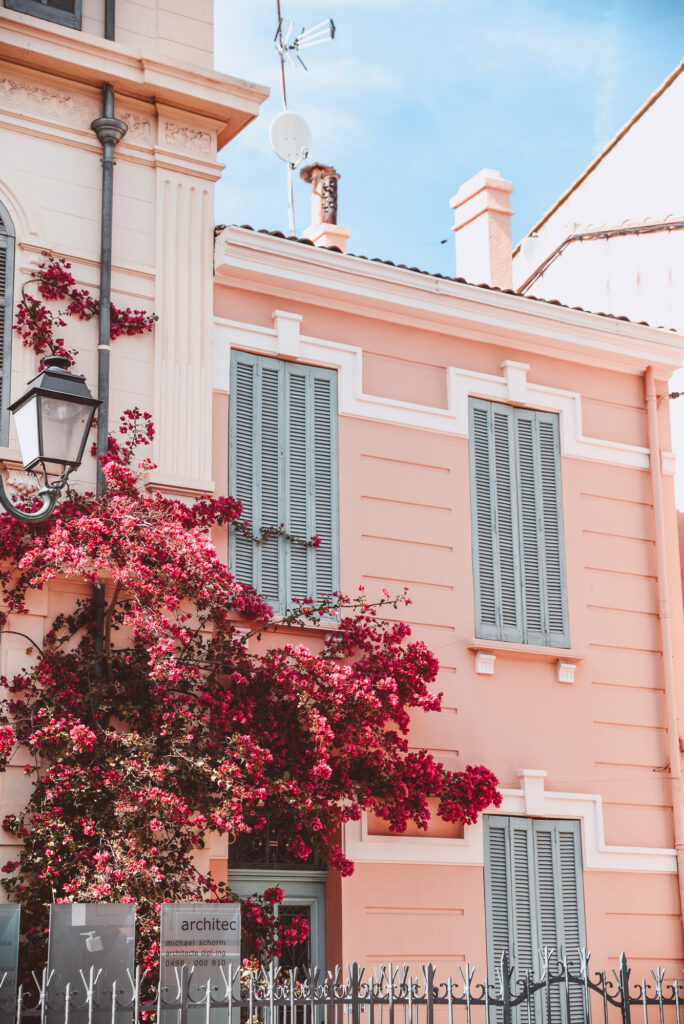 What to do in Sanary-sur-Mer, France