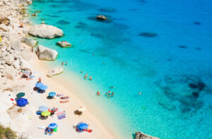 The Best Beaches in Sardinia, Italy