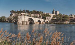 Best Airbnbs in Avignon